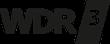 WDR3 Kulturpartner